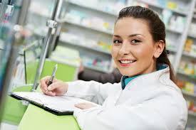 devenir pharmacien