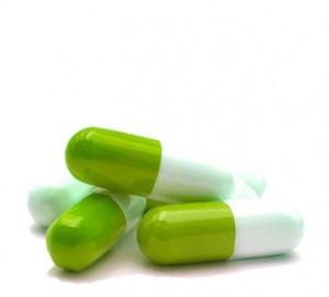 top medicaments